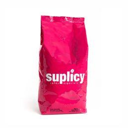 Suplicy-1kg