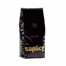 Suplicy-Micro-Lote