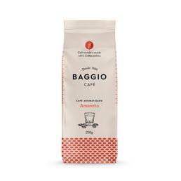 baggio-aroma-amaretto