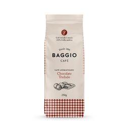 baggio-aroma-chocolate-trufado