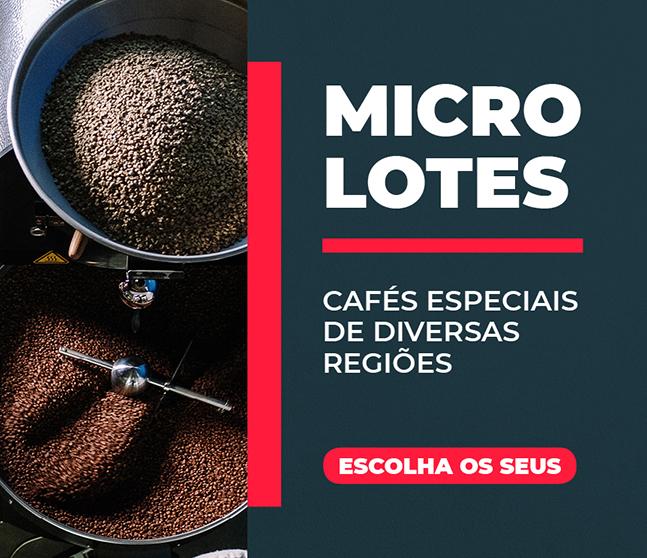 Microlote