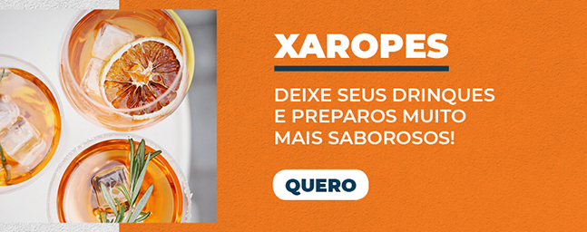 Xaropes