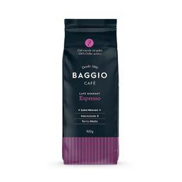 baggio-gourmet