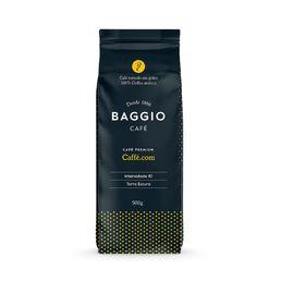 baggio-caffe