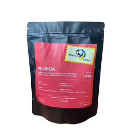 brazuca-coffee