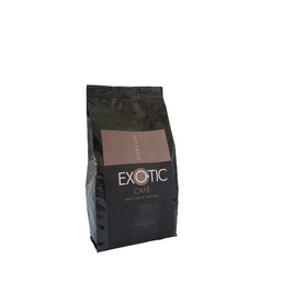 cafe-exotic
