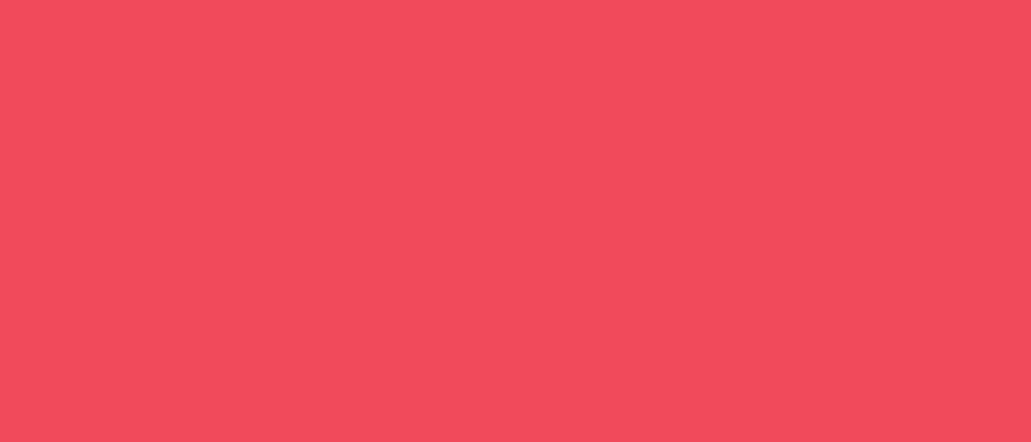 fundo-Cafeteira French Press Bialetti Smart Vermelha