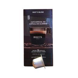 Cafe-Root-s-Blend-em-capsula-10-unidades---vitrine