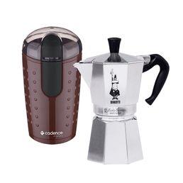 kit-moedor-cadence-cafeteira-moka-6-xicaras