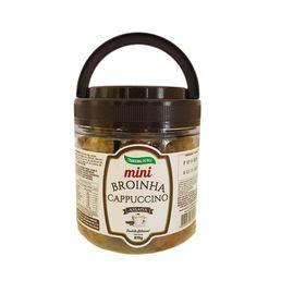 2936-Mini-Broinha-de-Cappuccino-370g