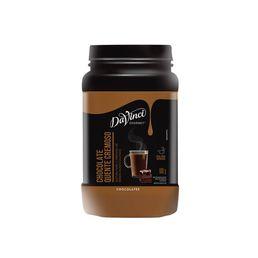 1672-Chocolate-Quente-DaVinci-900-g
