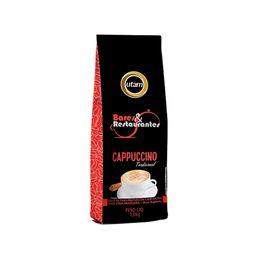 2932_Cappuccino-Utam-tradicional-1kg