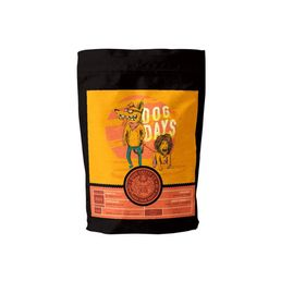 2931_Cafe-Dude-Dog-Days-em-graos-250g_1