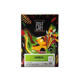 cafe-issoecafe-carmita