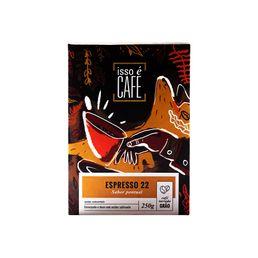 2738_Cafe-Isso-e-Cafe-espresso22_graos-250g