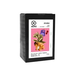 2907_Mono-Cafe-Exclusivo-Cafe-Store_graos-250g_1