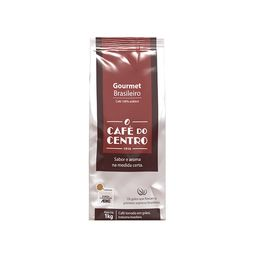 Cafe-do-Centro-Gourmet-em-graos-1kg