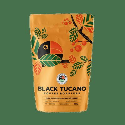 2820_Cafe-Black-Tucano-honey-coffee_graos-250g