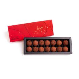 2967_Caixa-de-Trufas-Dengo-Chocolates_14-unidades