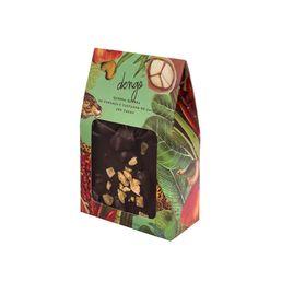 2968_Quebra-Quebra-de-Cupuacu-com-Castanha-de-Caju-Dengo-Chocolates_200g
