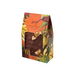 2969_Quebra-Quebra-de-Banana-e-Castanha-de-Caju-Dengo-Chocolates_200g