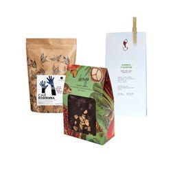 kit-cafe-chocolate-dengo-isabela-silvia-magalhaes