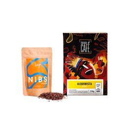 kit-nibis-cafe-isso-e-cafe