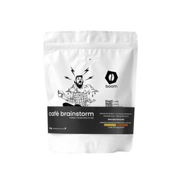 2950_Cafe-Boom-Brainstorm-em-graos-250g