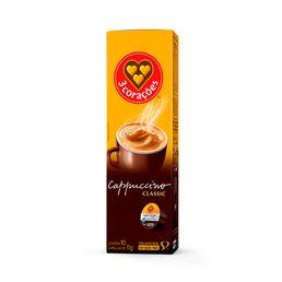 cappuccino-classic-3-capsulas