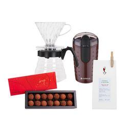 kit_Moedor-Cadence_Cafe-Isabela-Raposeiras-caixa-trufa-dengo-kit-v60