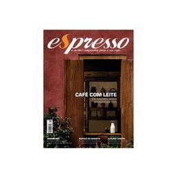 rev_espresso_14