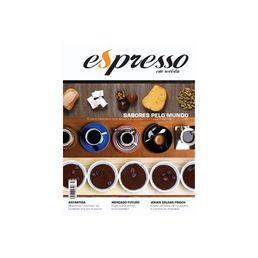 rev_espresso_13