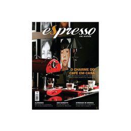 rev_espresso_12