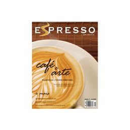 rev_espresso_11