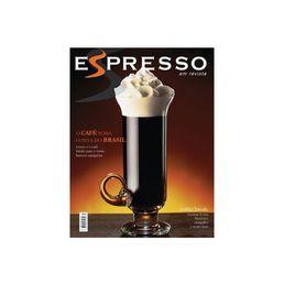 rev_espresso_10