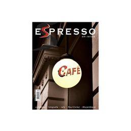 rev_espresso_9