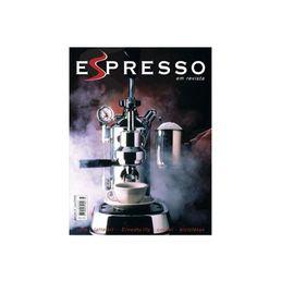 rev_espresso_8