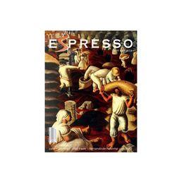 rev_espresso_7