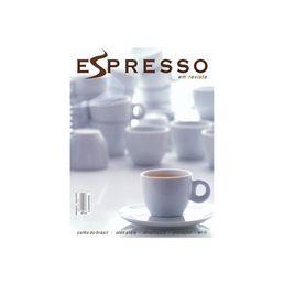 rev_espresso_6