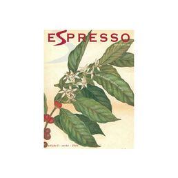 rev_espresso_3