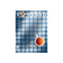 rev_espresso_4