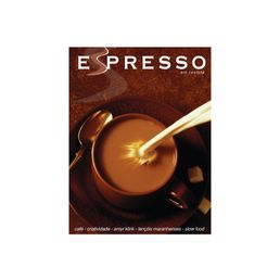 rev_espresso_5