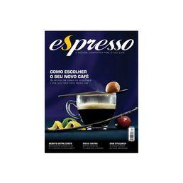 rev_espresso_17