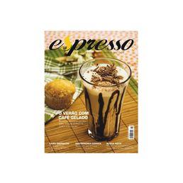 rev_espresso_18