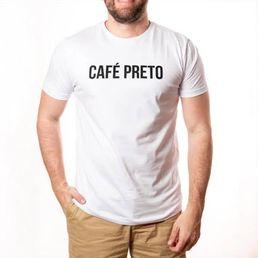 2957_Camiseta-Cafe-Preto-Unissex-Use-Cafe_Branca_Tam-P_1