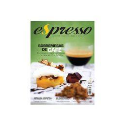 rev_espresso_22