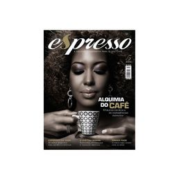 rev_espresso_23