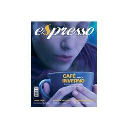 rev_espresso_24