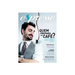 rev_espresso_25