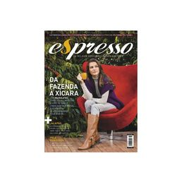 rev_espresso_28